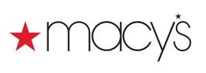 macys-300x107