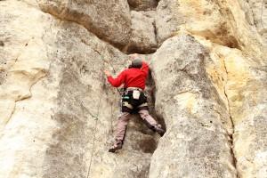 climbing equipment recall