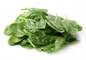 From Tainted Spinach to Tainted Sandwiches