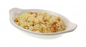 rice recalled