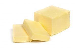 butter recall