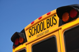 fatal school bus accident lawsuit