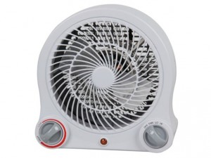 Soleil-heaters-300x225