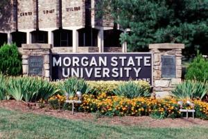 morgan-300x201