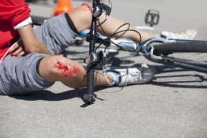 bicycle-accident-2-300x200