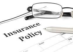 insurancepolicy2