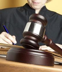 humira federal court