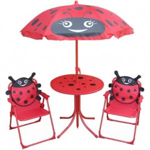ladybugchairs