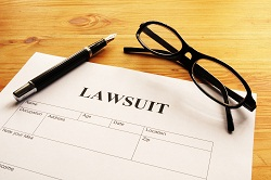 Another vaginal mesh settlement - Plaintiffs are hopeful