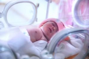 newborn1-300x200