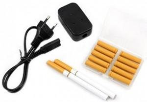 e-cigarettes-300x209