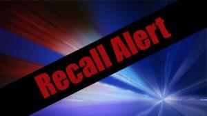 recall-300x168