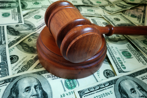 Zimmer NexGen Knee Bellwether Litigation   April 2014 Status