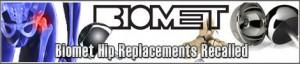 Biomet_Hip_Injuries-300x64
