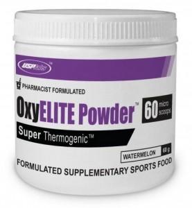 oxyelite-pro-powder