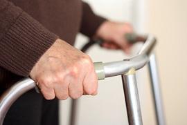 nursing home lawsuit