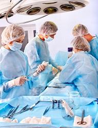 surgery3