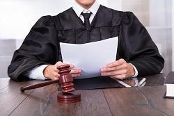 judge4