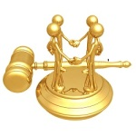 benicar lawsuits