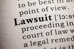 lawsuit4