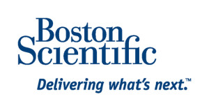 bostonscientific_logo