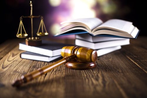Valsartan Recall | Potential Cancer Lawsuits