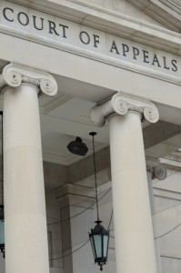 court-of-appeals-199x300
