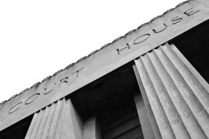 courthouse-300x200