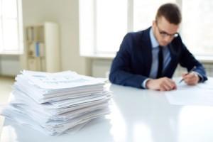 documents-300x200