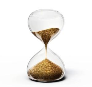 hourglass-300x283