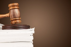motion lawsuits