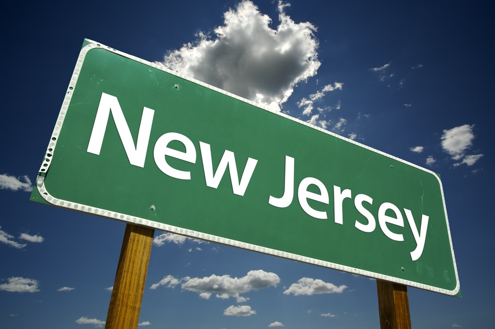 Settlement Value of New Jersey Personal Injury Cases
