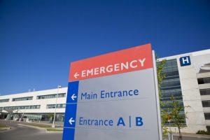 hospital1-300x200